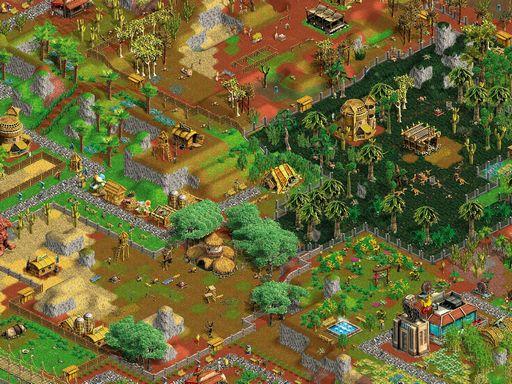 Wildlife Park Gold Reloaded PC Crack