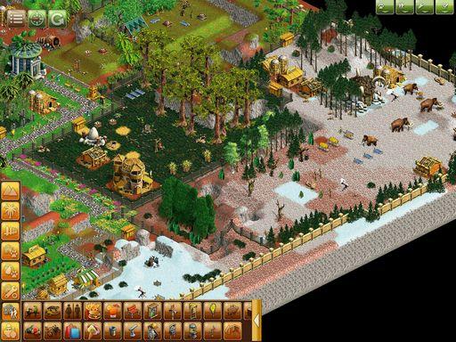 Wildlife Park Gold Reloaded Torrent Download