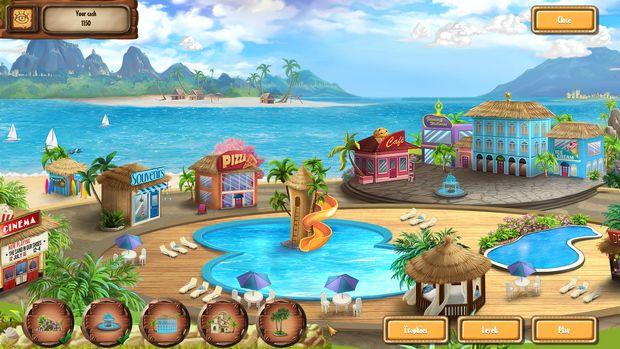 5 Star Hawaii Resort Your Resort Torrent Download