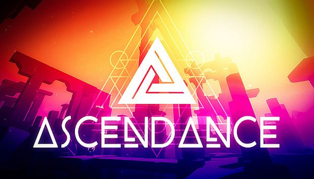 ASCENDANCE Free Download