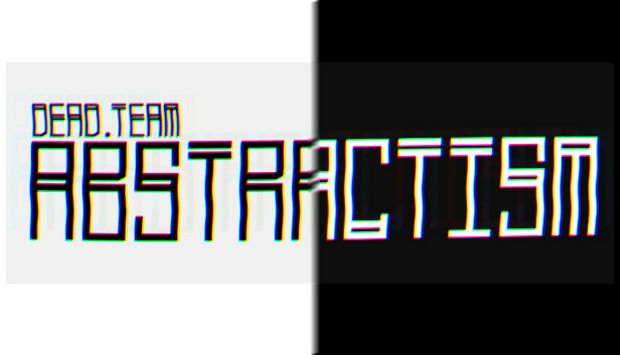 Abstractism Free Download