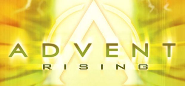 Advent Rising Free Download