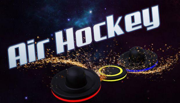 Air Hockey Free Download Igggames