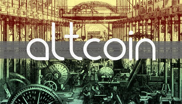 AltCoin Free Download