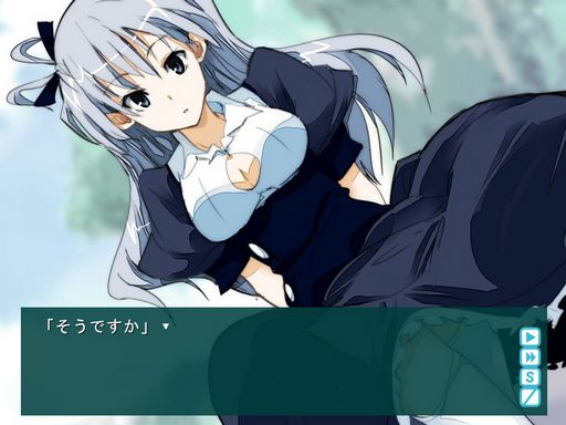 Ayakashigami Torrent Download