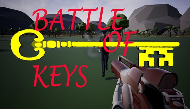 Battle Of Keys Free Download