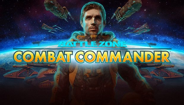 Battlezone: Combat Commander Free Download