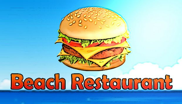 Beach Restaurant Free Download