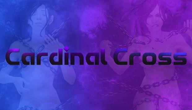 Cardinal Cross Free Download