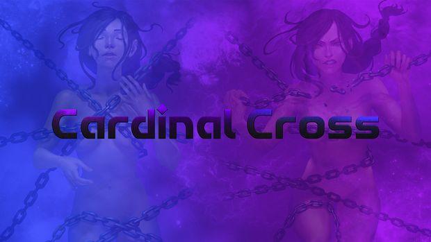 Cardinal Cross Torrent Download