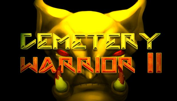 Cemetery Warrior 2 Free Download