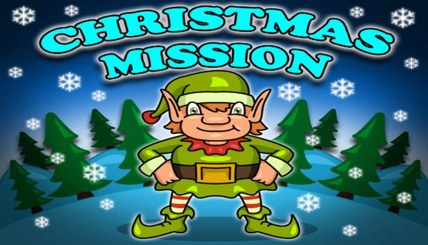 Christmas Mission Free Download