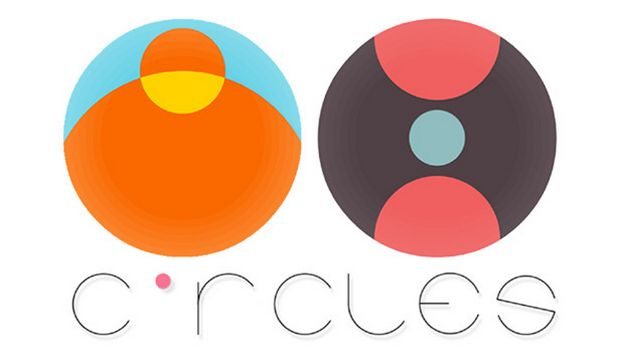 Circles Free Download