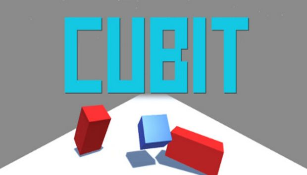 Cubit Free Download
