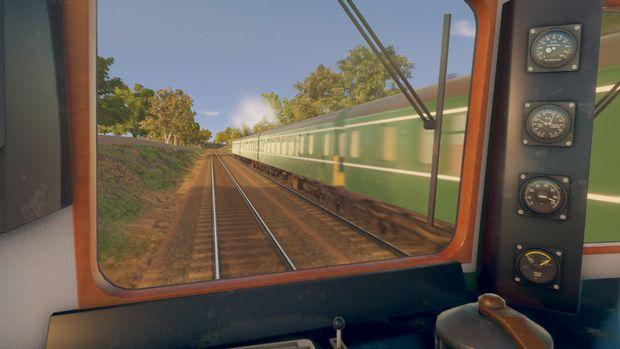 train simulator 2018 crack only