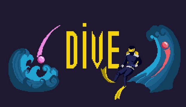 Dive Free Download