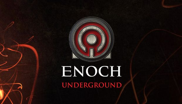 Enoch: Underground Free Download