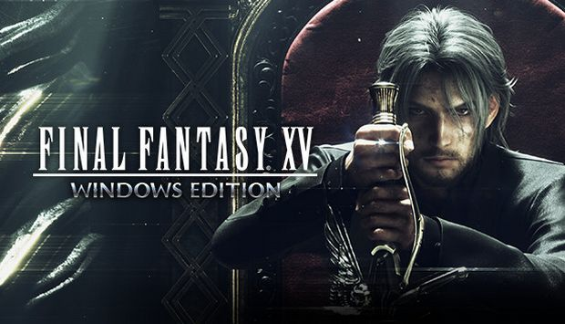 final fantasy 15 movie in hindi download