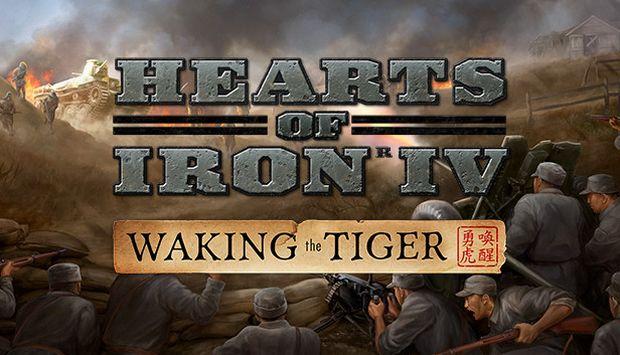 Il più scontato Hearts of Iron IV (Colonel Edition) per PC ...