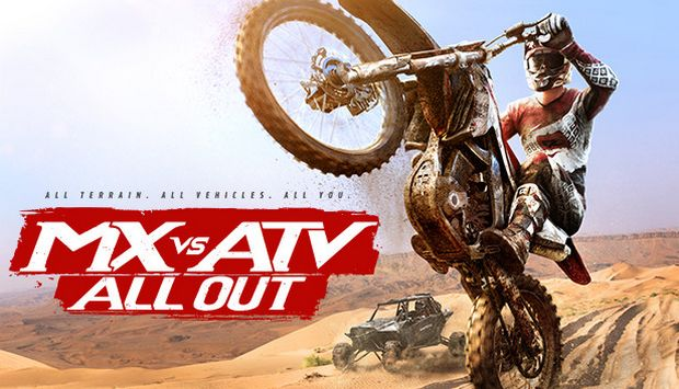 http://igg-games.com/wp-content/uploads/2018/03/MX-vs-ATV-All-Out-Free-Download.jpg