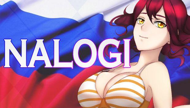 NALOGI Free Download