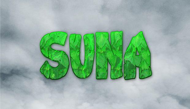 Suna Free Download