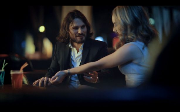 Super Seducer : How to Talk to Girls PC Crack