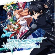 sword art online hollow fragment registration code free