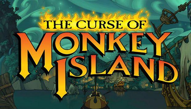 free monkey images