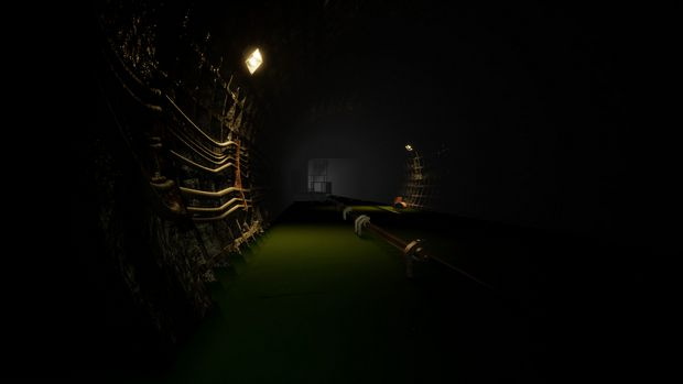 Tunnels of Despair PC Crack