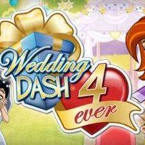 Free wedding dash game full version. Wedding dash ready aim love.