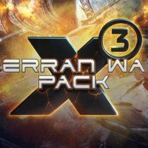 X3 terran conflict game mod star wars mod reborn v. 1. 0. 65.