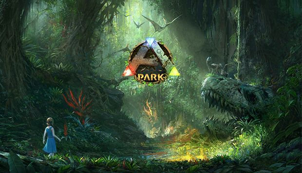 ARK Park Free Download