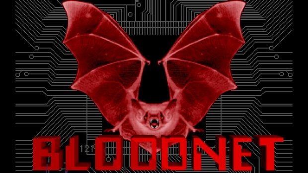 BloodNet Torrent Download