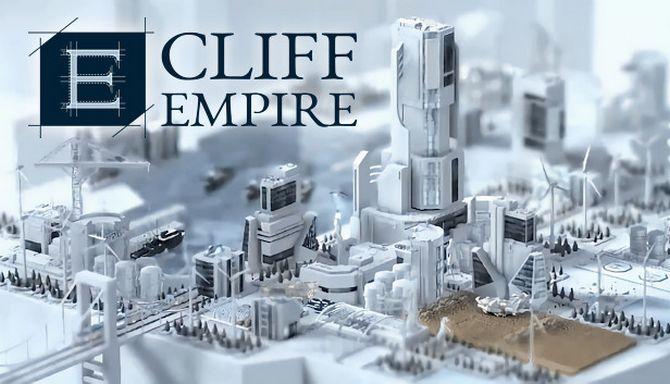 Cliff Empire: