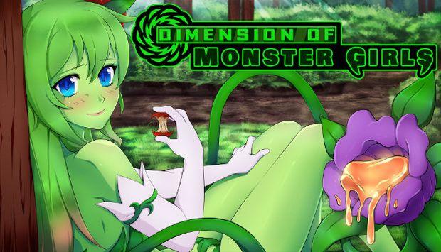 Monster girl island скачать torrent.