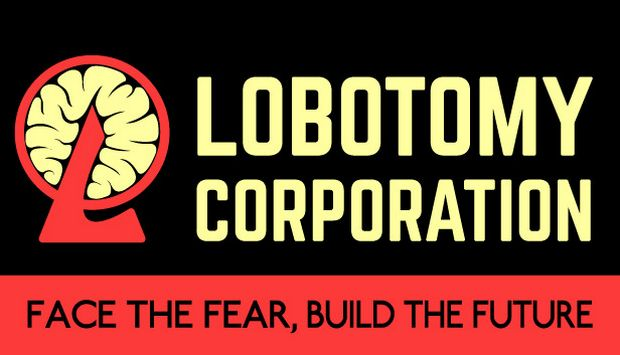 Lobotomy Corporation | Monster Management Simulation Free Download