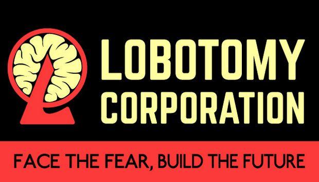 Lobotomy Corporation | Monster Management Simulation Free Download