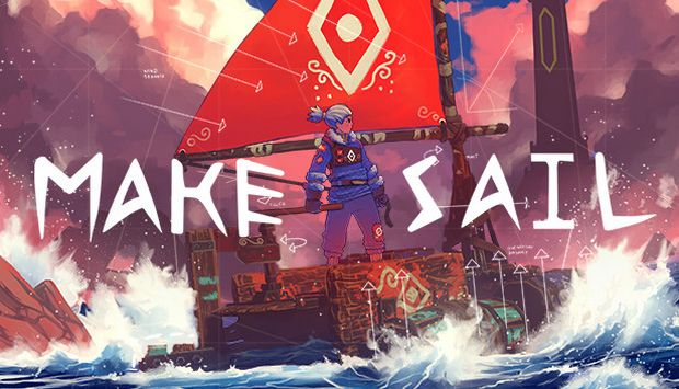 Make Sail Free Download