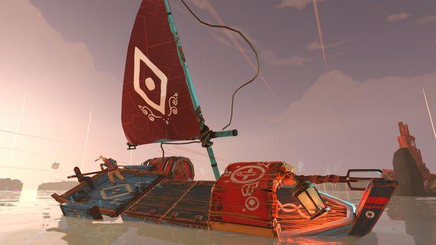 Make Sail Torrent Download