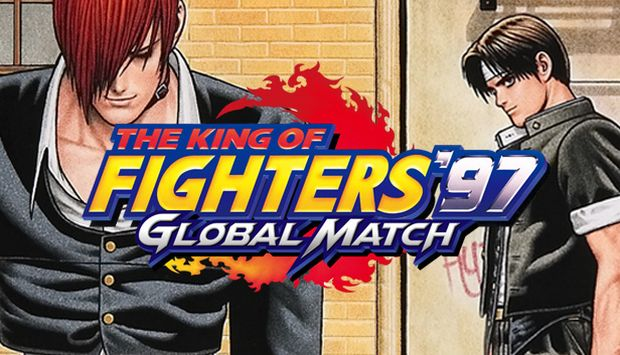 king of fighter 97 plus hack free download for pc
