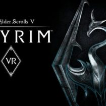 the elder scrolls v skyrim download torrent
