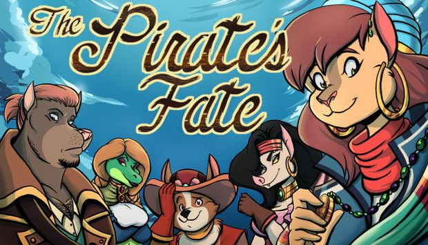 The Pirate's Fate Free Download