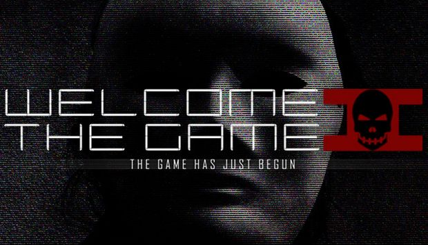 How To Download WELCOME TO THE GAME 2 for FREE | PC ...