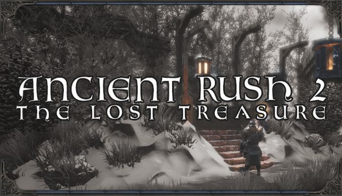 Ancient Rush 2 Free Download