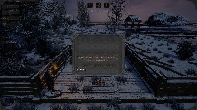 Ancient Rush 2 PC Crack