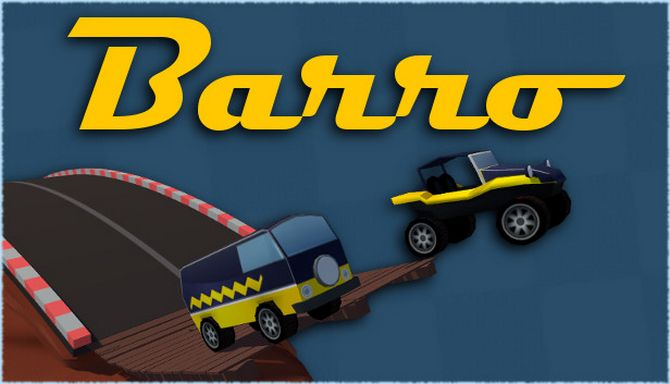 Barro Free Download