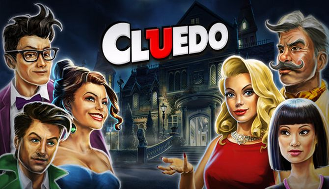 Clue The Classic Mystery Game Free Download