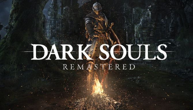 DARK SOULS: REMASTERED Free Download