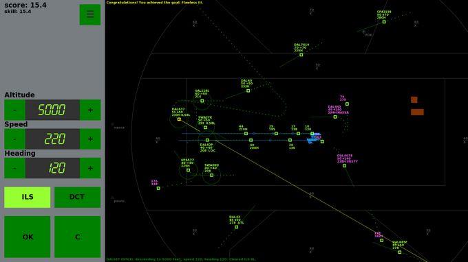 Endless ATC Free Download (v3 8) « IGGGAMES